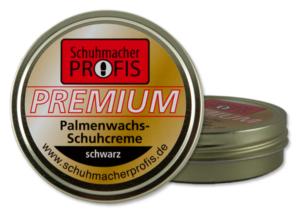 SMP_Schuhcreme_001
